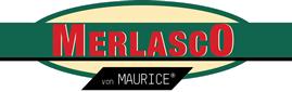Merlasco - Gewürze von Maurice