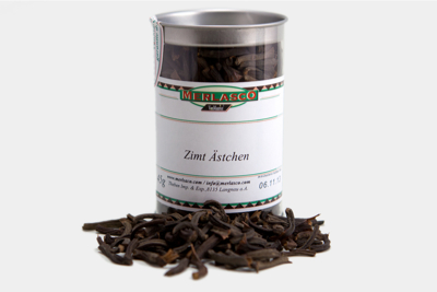 Zimt - Ästchen (Ramulus cinnamomi)