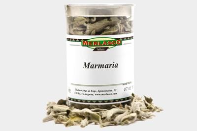 Marmaria (Wüstensalbei) (Marmaraya, Ma..
