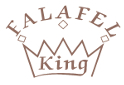 Falafelking