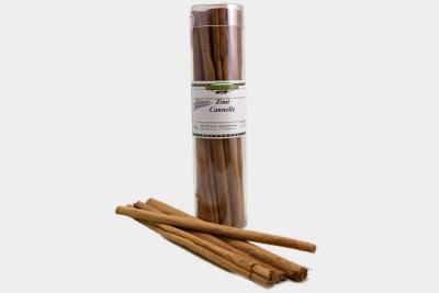 Zimt Stangen, exklusive Qualität (Ceylon Zimt) (Cinnamomum verum)