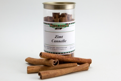 Zimt Stangen (Cinnamomum Cassia)