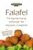 Falafel Fertigmischung 180g